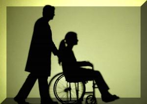 Aposentadoria invalidez