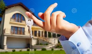 dando-afastado-as-chaves-2809629