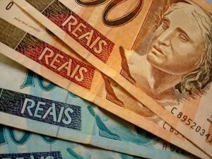 dinheiro-reais-real