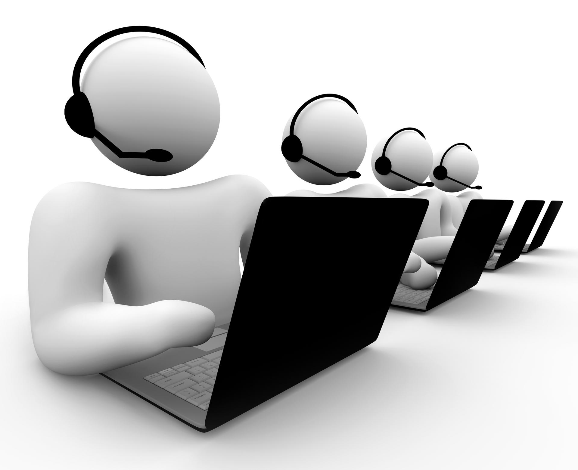 18c8956de6adf TRT4 – Uso de fones de ouvido em call center gera direito a adicional de  insalubridade