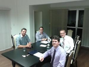 foto comissão tecnologia (2)