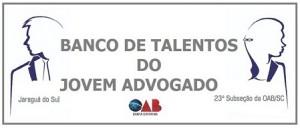 Logo_Banco de Talentos MENOR