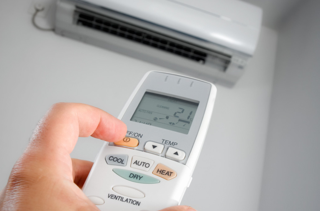 fdf6c8889e9d3 TJGO – Moradora terá de retirar aparelho de ar-condicionado instalado em  prédio