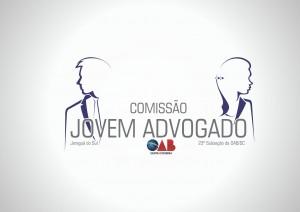 Comissão LOGO