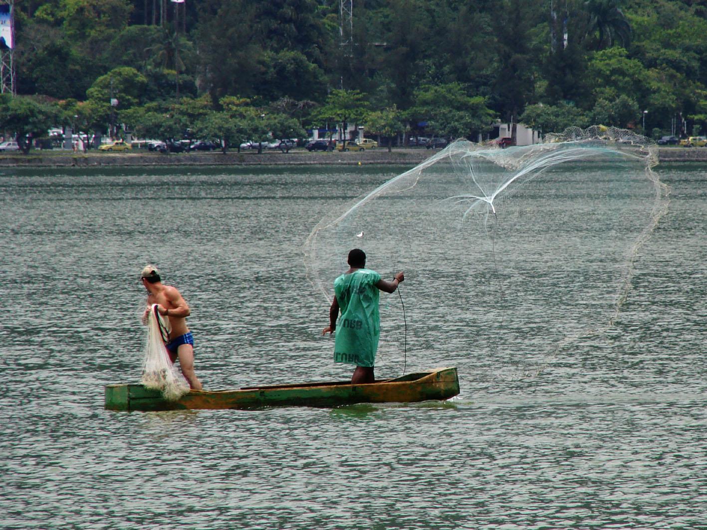 368502a9251e2 ... do Tribunal Regional Federal da 4ª Região (TRF4), negou liminarmente,  nesta semana, recurso da Federação dos Pescadores do estado de Santa  Catarina e ...