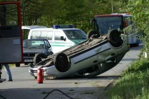1112-carro-batido