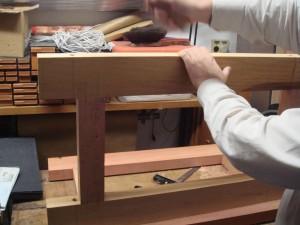 bancada-de-madeira-12-oficina-de-casa