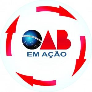 OAB Joacaba