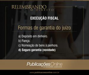 relembrando_fb_09
