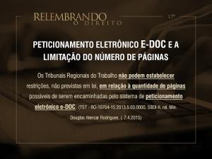 relembrando_800600 (2)