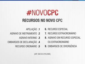 site_imagem_cpc (1)
