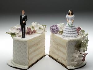 divórcio-separar-dúvidas