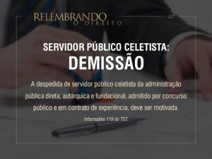 relembrando_800600 (1)