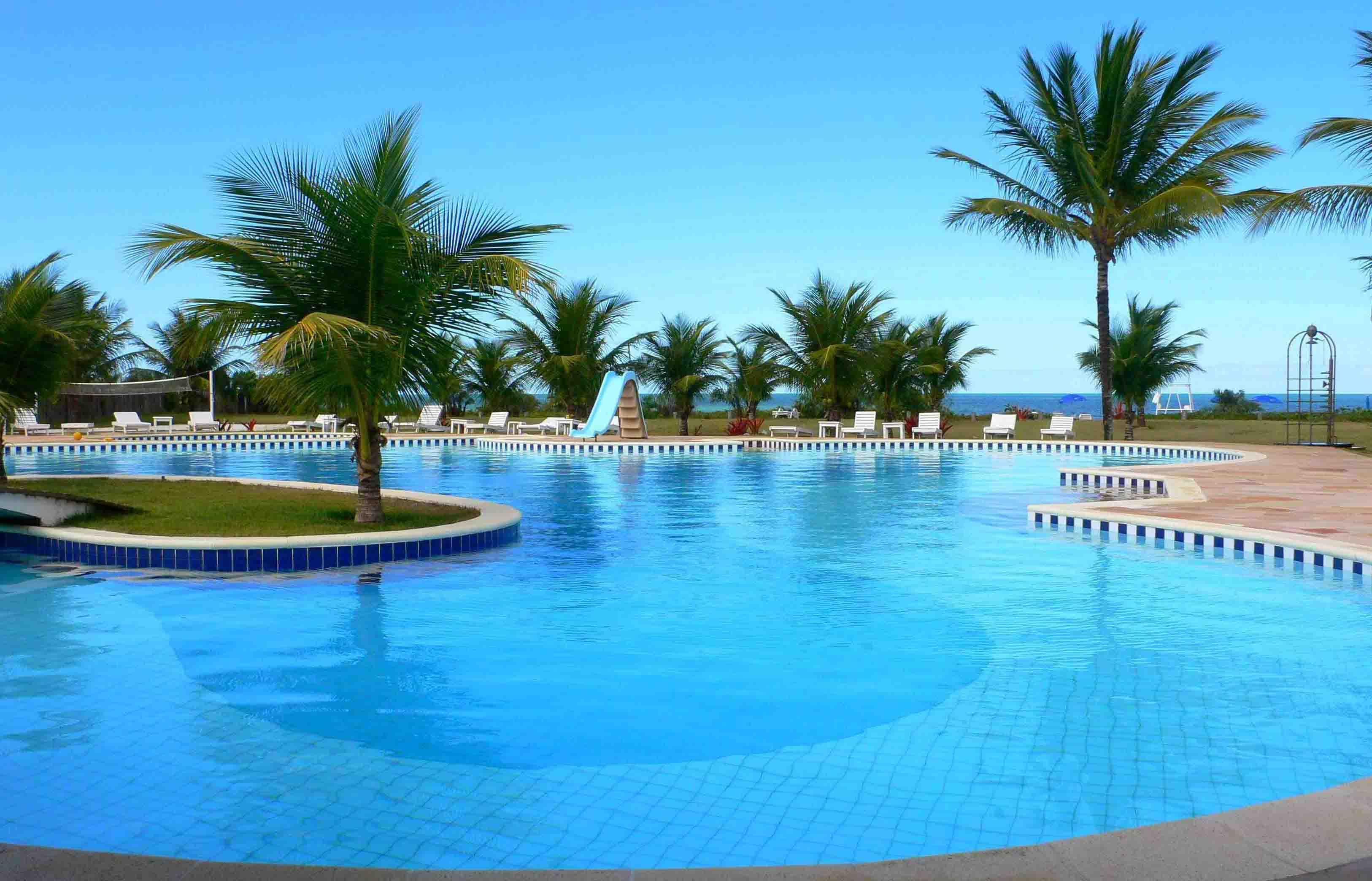 Boletim jur dico publica es online mulher sugada em for Ofertas de piscinas estructurales