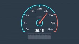 velocidade-internet