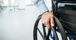 aposentado-invalidez