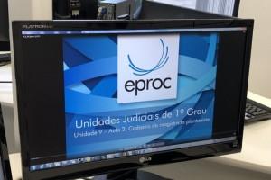 eproc