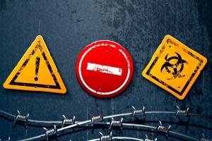 Insalubridade-e-Periculosidade-1