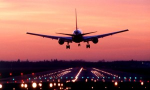 Dano moral a passageiro de voo internacional não se submete à Convenção de Montreal